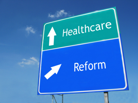 health care reform trade off To bigger changes in the us health care health/could-malpractice-reform-save-the-us-health-care for a malpractice policy trade-off to be.