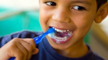 Dismal Dental Care Access for Low-Income Californians Prompts Counties and the State to Test Drive Solutions