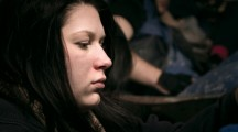 'Safe Time' legislation protects domestic violence victims' safety and economic stability