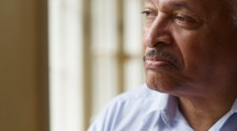 Medi-Cal Funding Will Support Housing the Chronically Homeless