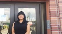 Transgender Patients Find Medical Home in L.A.