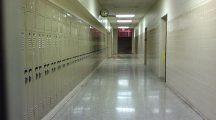 Baja, San Diego Schools Prepare for Deported Students